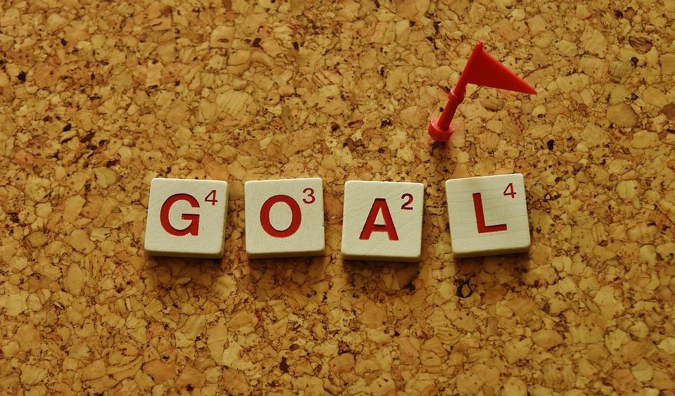 goal pic