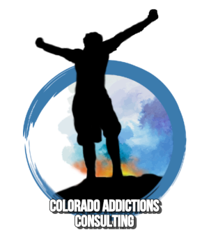 DUI Classes Denver CO | Adolescent Counseling | Adult Counseling